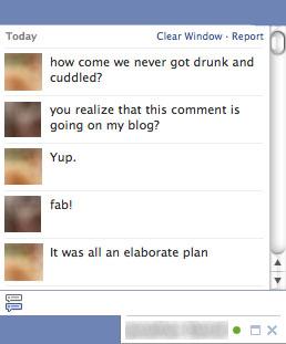 Diebe im olymp online dating