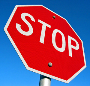 20090209_stop_sign